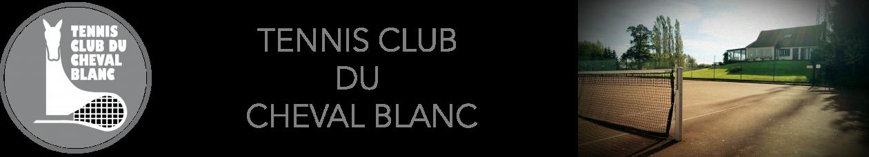 Tc Cheval Blanc