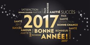 bonnee-annee-2017